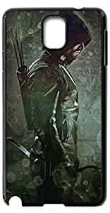 Raging fire£¨ TM £©Fashion Arrow for samsung galaxy note3 Cell Phone Cases Cover Popular Gifts