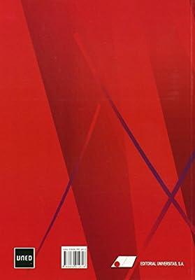 La Constitución Española y las Fuentes del Derecho Constitucional: Amazon.es: Goig Martínez, Juan Manuel (Coordinador), Núñez Rivero, José María Cayetano, Núñez Martínez, María Acracia: Libros