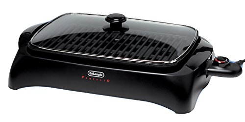 Delonghi BG24 Perfecto Indoor Grill