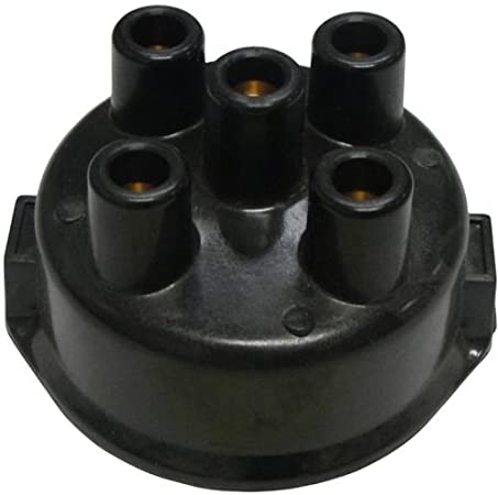 R11257 New Distributor Cap for John Deere Tractor 1010 2010 3010 3020 500 500A