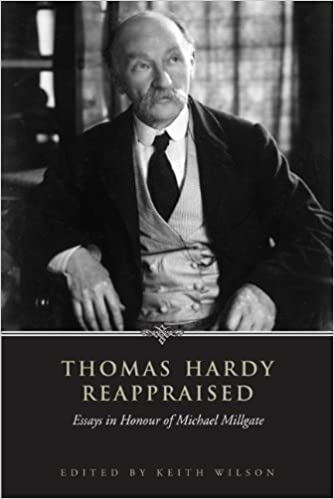 Write My Essay Paper Amazoncom Thomas Hardy Reappraised Essays In Honour Of Michael Millgate  Heritage  Keith Wilson Books Thesis Statement Examples For Narrative Essays also Essays For High School Students To Read Amazoncom Thomas Hardy Reappraised Essays In Honour Of Michael  Argument Essay Thesis Statement