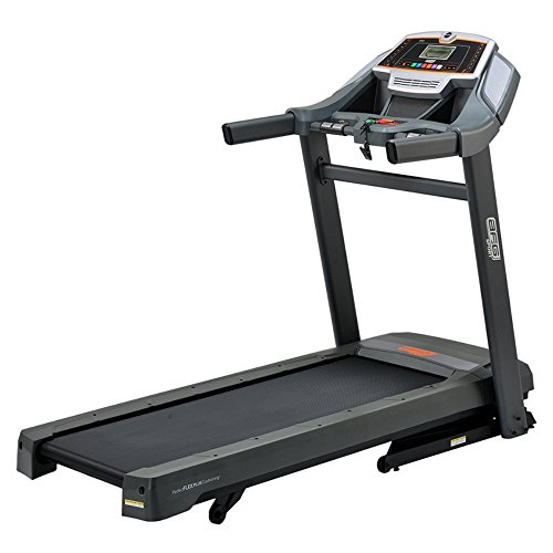 AFG-27AT-Electric-Treadmill
