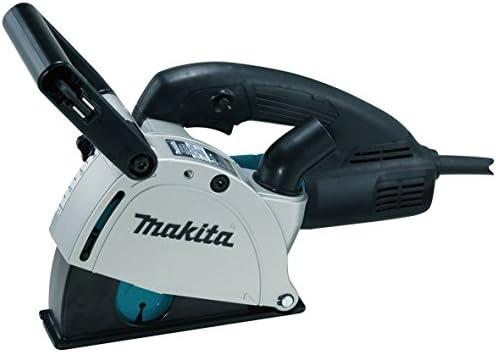 Makita SG1251J rozadora, 1.4 W, 30mm: Amazon.es: Bricolaje y ...