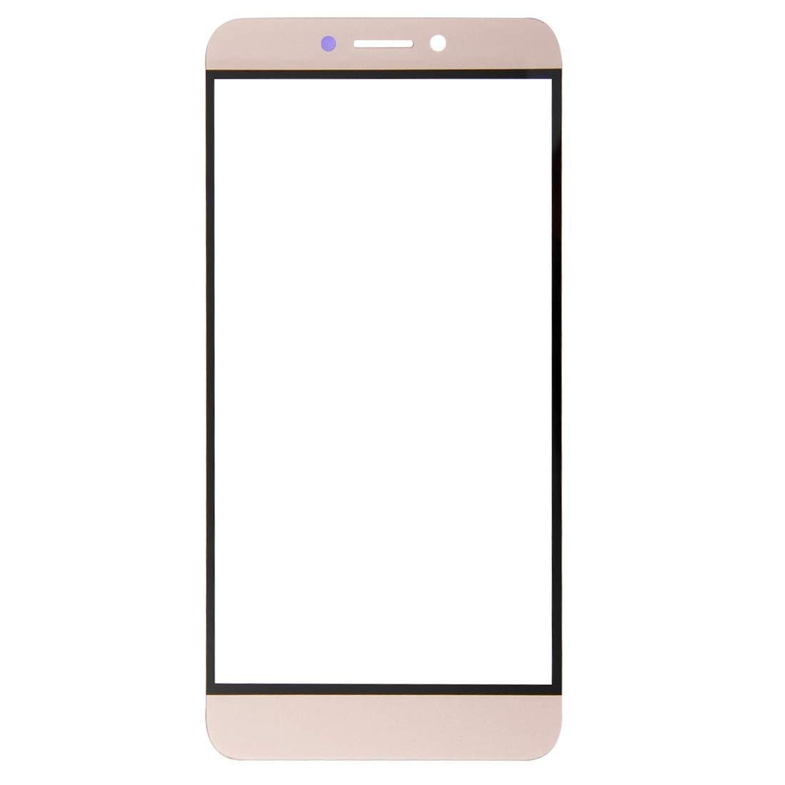 Amazon com: HAIJUN Mobile Phone Replacement Parts Letv Le 1s