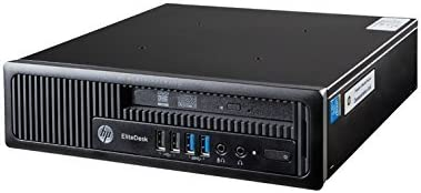 HP ProDesk 600 G1 SFF product image