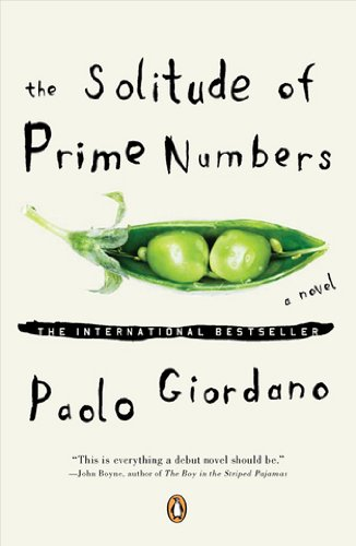 Read Online The Solitude of Prime Numbers: A Novel pdf