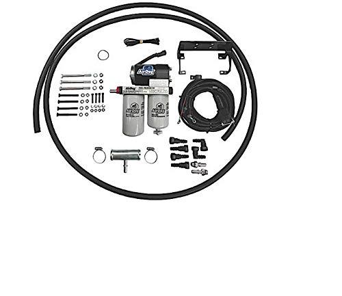 Airdog A4SPBC089 Fuel Lift Pumps(Fp-150 2011-2014 Chevy Duramax) (Diesel Lift Pump Duramax)