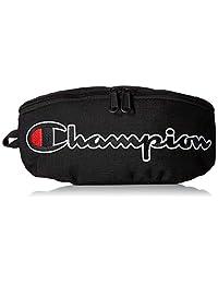 ccc5781d9 Champion Unisex-Adult's Prime Sling Waist Pack