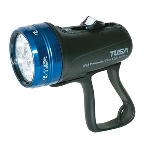 buy Tusa TUL-1000 LED LIGHT                  ,low price Tusa TUL-1000 LED LIGHT                  , discount Tusa TUL-1000 LED LIGHT                  ,  Tusa TUL-1000 LED LIGHT                  for sale, Tusa TUL-1000 LED LIGHT                  sale,  Tusa TUL-1000 LED LIGHT                  review, buy Tusa TUL 1000 LED LIGHT ,low price Tusa TUL 1000 LED LIGHT , discount Tusa TUL 1000 LED LIGHT ,  Tusa TUL 1000 LED LIGHT for sale, Tusa TUL 1000 LED LIGHT sale,  Tusa TUL 1000 LED LIGHT review