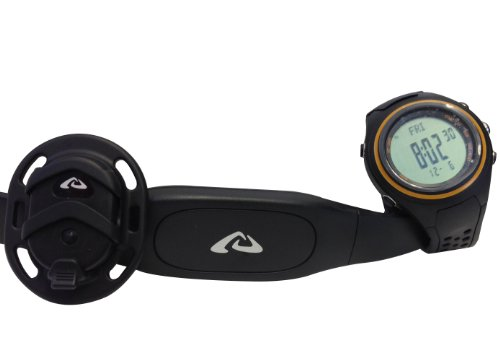 HIGH-GEAR-Axio-Heart-Rate-Speed-Distance-Workout-Watch
