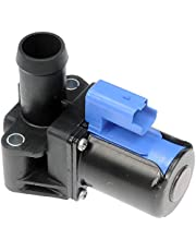 Dorman 902-055 Water Control Valve for Select Ford Models Black; Blue