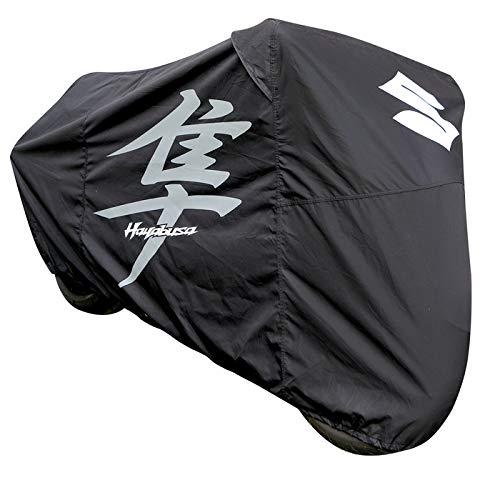 Suzuki NEW HAYABUSA GSX1300R GSX 1300 R ULTRAMAX CYCLE BIKE COVER 990A0-66033