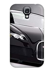 JoqsMNV1487iEbzH Jeremy Myron Cervantes Car Durable Galaxy S4 Tpu Flexible Soft Case