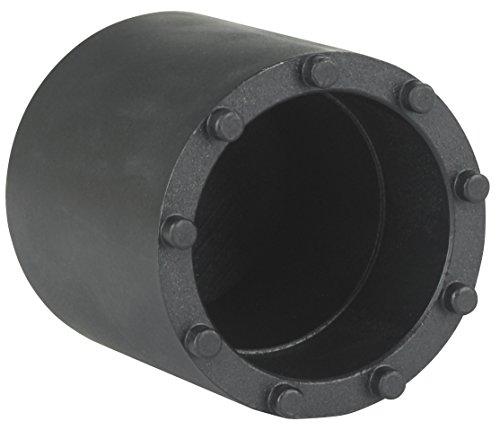 OTC Tools 7218 Axle Hub Nut Socket