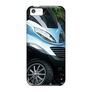 MBJ1094HHxI Cases Covers Protector For Iphone 5c - Attractive Cases