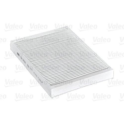 VALEO SERVICE 715597 Heating