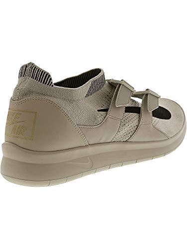 Grey black Grey Hombre Breakline Para Pale Kask pale Pantalones Nike 0PqnCwz