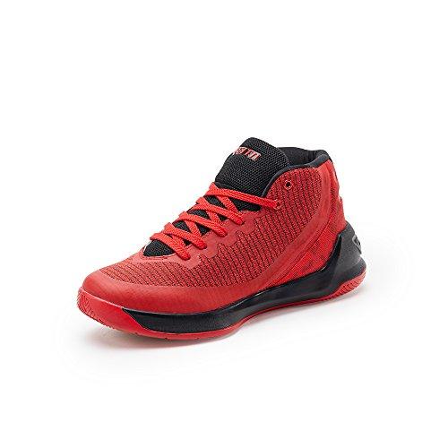 Basketballschuhe Herren Rot Basketballschuhe Herren QZbeita QZbeita qvURWnUwIF