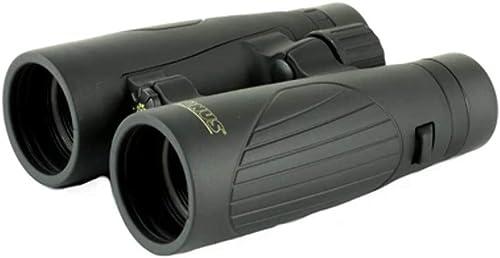 Konus Titanium Binoculars, 8X42