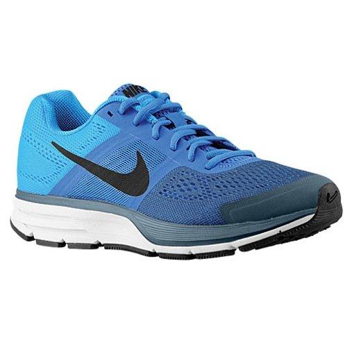 0ca6e97a0f902 Nike Mens Air Pegasus 30+ 4E