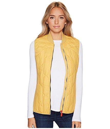 章祈る起きて[ハンター] レディース コート Women's Original Midlayer Vest [並行輸入品]