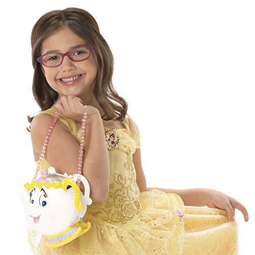 (Disney Princess Belle Accessory)