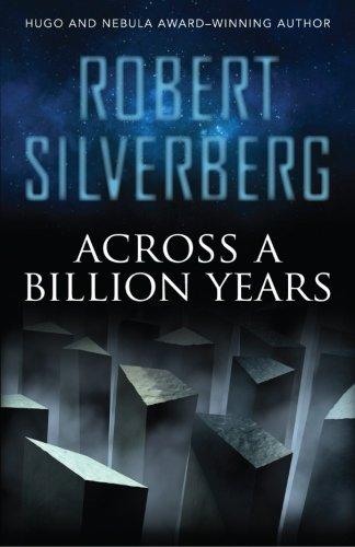 Across a Billion Years