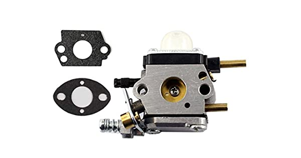 Amazon.com: XA Carburador Carb Para Echo tc2100 Mantis ...