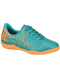 Tenis Futsal Molekinho 2808.102