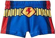 Sunga Super Herói, TipTop, Meninos, ,
