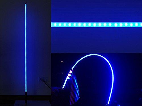 Best Led Light Whips - 9