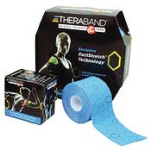 Sammons Preston TheraBand Kinesiology Tape-081664218