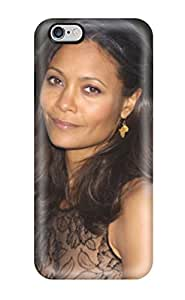 4852475K30227719 Special Design Back Thandie Newton Phone Case Cover For Iphone 6 Plus