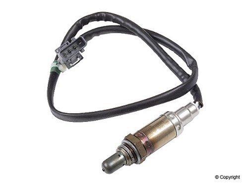 2858246 Oxygen Sensor in addition Daewoo Lanos Oxygen Sensor besides Premium Oxygen Sensor Mpn 18033 likewise Oxygen sensor nissan titan oemparts besides Bosch 15895 Oxygen Sensor Oe Type Fitment. on bosch premium oxygen sensor