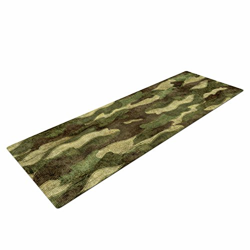 bruce stanfield dirty camo yoga