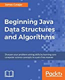 Beginning Java Data Structures and