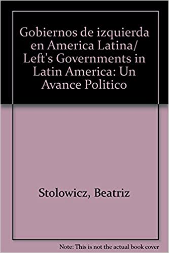 Resultado de imagen para beatriz stolowicz