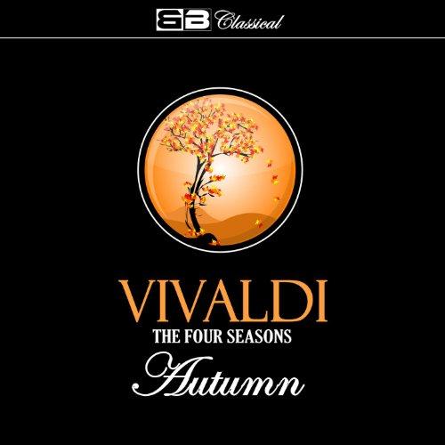 - Vivaldi The Four Seasons Autumn (Single)