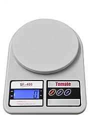 Balança Digital Cozinha 10kg