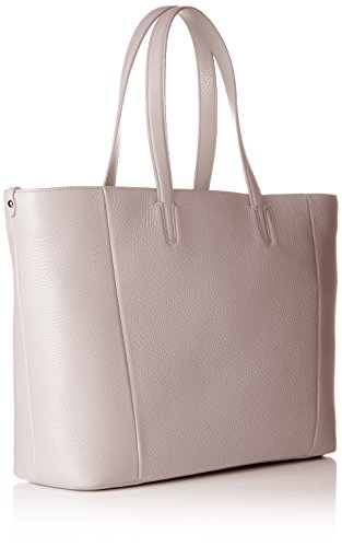 Shoulder Pink Bag Light Pastel Mayfair Pink Women's Hugo Shopper tSxwPz1Pq