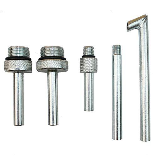 Audi A4 Transmission Fluid Pump, Transmission Fluid Pump