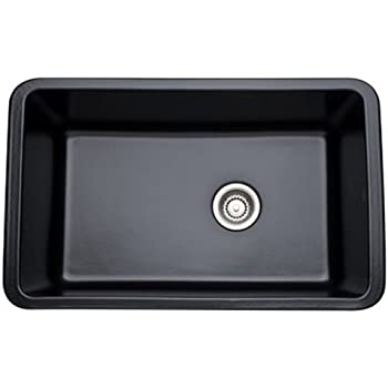 Rohl 6307-00 31-1/8-Inch by 19-5/8-Inch by 11 Inch, 31