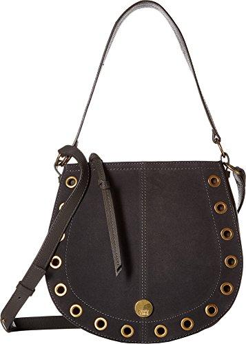 Chloe Hobo Handbag - 1