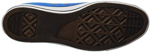 Converse Blue M5039C Adultos Hero Unisex Zapatillas 6p7OqZ