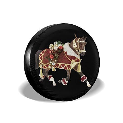 RKODSL Breyer Horse Traditional 14