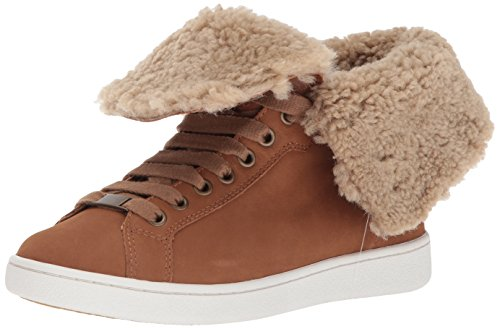 - UGG Women's Starlyn Winter Boot,Chestnut,8 M US
