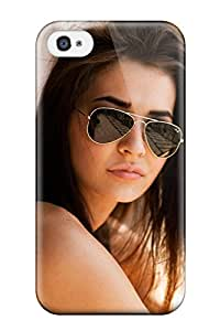 David J. Bookbinder's Shop New Style For Iphone 4/4s Tpu Phone Case Cover(model) 8961284K92203606