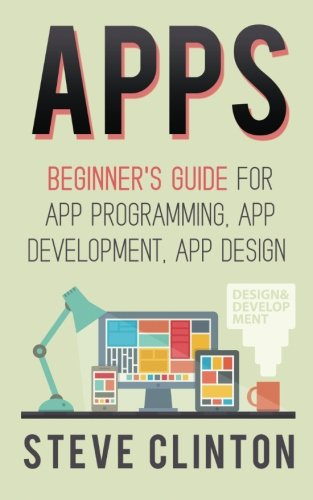 mobile apps design - 1