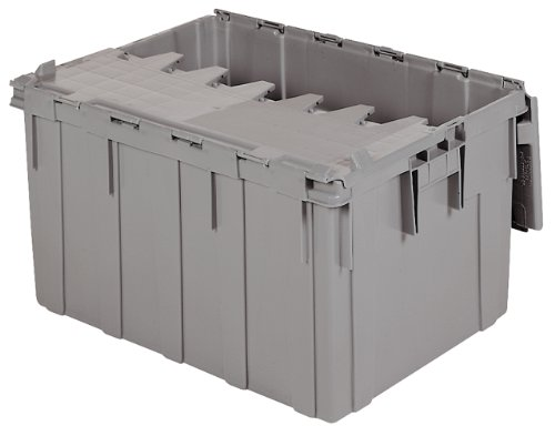 Akro Mils 39280 15 5 Inch 28 Gallon Distribution