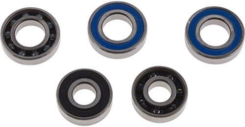 CeramicSpeed Wheel Kit Mavic 15 by CeramicSpeed